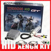 Super Bright Best Price High Quality Hid Motorcycle Wholesale Price
