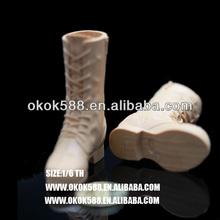 2015 doll shoes wholesale