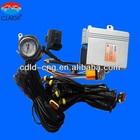 D06 electronic control unit ecu for cng lpg car engine
