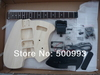 Unfinished Headless Guitar Kits/Headless Guitar Body