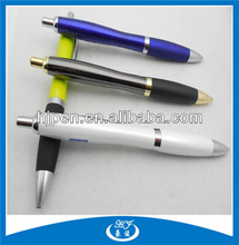 Giving Away Metal Ball Pen,Advertising Pen,Metal Advertising Pen