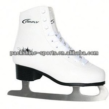 Wholesales high quality wholesale ice hockey skates