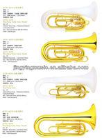 Marching Tuba
