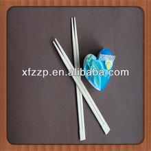 Bulk Disposable Food Grade Bamboo chopstick