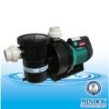 Ip55 m075-- m220 série motor elétrico para a bomba da piscina de natação piscina bomba de água de piscinas de natação bombas filtros