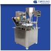 shanghai factory price for automatic K cup filling machine