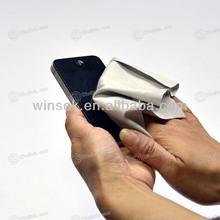 Microfiber Handphone Cleaning Cloth