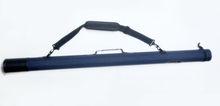 2014 Wholesale low price outdoor single shoulder portable fishing rod bag