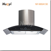 2014 Best selling high quality kitchen range hood/ best selling products in dubai/ Stainless steel cooker hood
