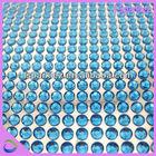 phone decoration bulk buy from china stick on glass sticker