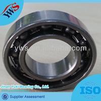 16028 shield Bearing 140x210x22 for turbocharger ball bearing