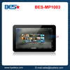"""Wholesale tablets 10 inch tablet pc with 3G phablet full function factory production """""""