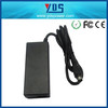 hot new products for 2014,power supply module lcd tv,12v 3a desktop adapter made in china