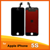 for iphone 5s lcd touch screen with digitizer asse,original lcd complete for iphone 5s