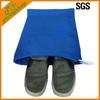 nylon shoe bags dust bag(PRD-15025)
