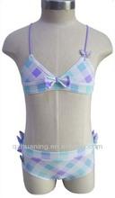 brazil xxl sexy girl bikini swimwear