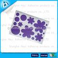 Marca boa auto-adesivo adesivo de parede decoração