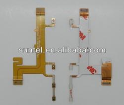 LUMIA 625 starting up Original brand new ribbon flex cable