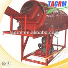 Producing and sell Tapioca decorticator/Tapioca derinder/Tapioca paring machine