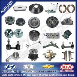 Over 2500 items for parts kia PICANTO