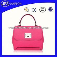 lady bag bags fashion for ladies richard