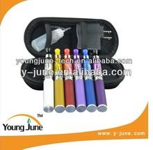 2014 wholesale china ego battery with 650 mah /900mah/1100mah/1300mah