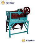 Energy saving gold mineral jig machine