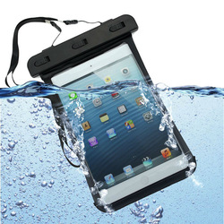 Waterproof Case for Apple iPad Mini