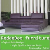 office furniture prices,teak wood furniture,oak furniture