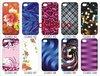 New cute design phone case for iphone 4 4s unique
