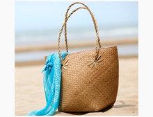 Beach Bags Exquisite design