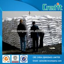 CRE calcium chloride manufacturer calcium chloride moisture