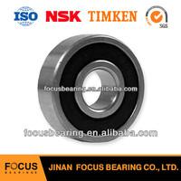 ntn bearings High quality Deep Groove Ball Bearing 6013-2Z/LHT