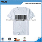 2014 fashion love couple design bulk blank custom t-shirt