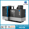 Hot Selling YK3150 CNC Gear Hobbing Machine for Sale