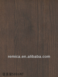 remica 5886NT Ripe Cherry natural authentic hpl