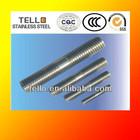 stainless steel screw fastenings