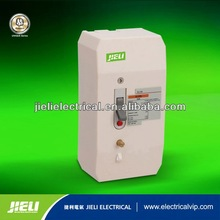 made in china NT50 indoor switchboard