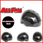 customized printing BMX helmet cycling,skating helmet