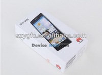 Huawei G700 Smartphone 5 inch IPS screen Quad Core MTK6589 1.2GHz 2GB Ram Android 4.2 8.0MP