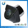 ccdd sensor de imagem melhor escondida espelho lateral do carro da câmera