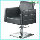 Yapin second hand salon furniture