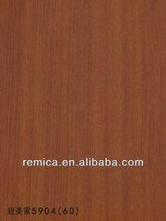 remica 5904(60) Natural Cherry texture HPL