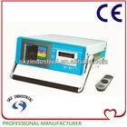 Three dimensional remote control vibrating stress relief device