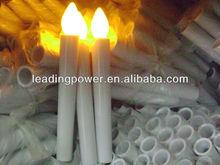 bulk sell taper led candle