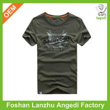 print t-shirt with no brand t-shirt manufacturer thailand
