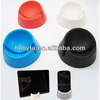 Wholesale cell phone accessories phone holder