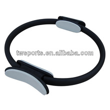 Tengwei Dual Grip Pilates Resistance Fitness Ring