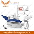 cadeira de dentista dentista equipamentos de extração forcep