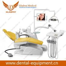 dental chair supplier dental glass ionomer cement